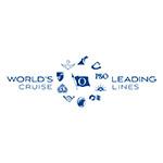 wlcl logo